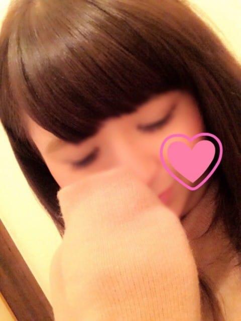奈々「メッセージ☆」07/21(金) 23:13 | 奈々の写メ・風俗動画