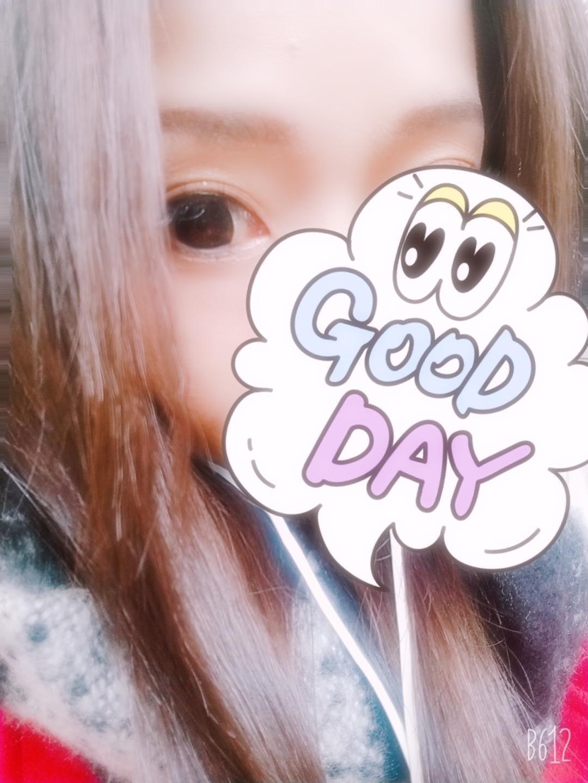 「雨…>_<…」12/19(木) 10:39 | 聡美の写メ・風俗動画