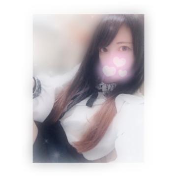 「おれいにっき ?Mさん?」12/20(金) 02:25 | せいらの写メ・風俗動画