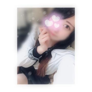 「おれいにっき ?Sさん??」12/20(金) 02:57 | せいらの写メ・風俗動画