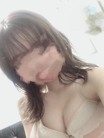 「退勤しました*\(^o^)/*」12/20(金) 04:08 | 藤波こずえの写メ・風俗動画