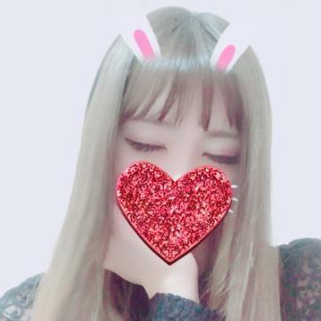 「出勤しまちゅ。」12/20(金) 11:41   みきの写メ・風俗動画