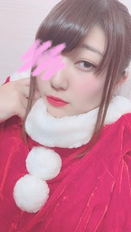 「ふえた(*n´ω`n*)」12/20(金) 23:18 | はるかの写メ・風俗動画