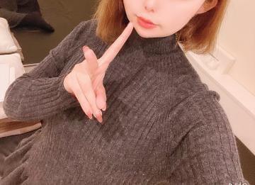 「??ごめんなさい??」12/21(土) 01:00 | ののかの写メ・風俗動画