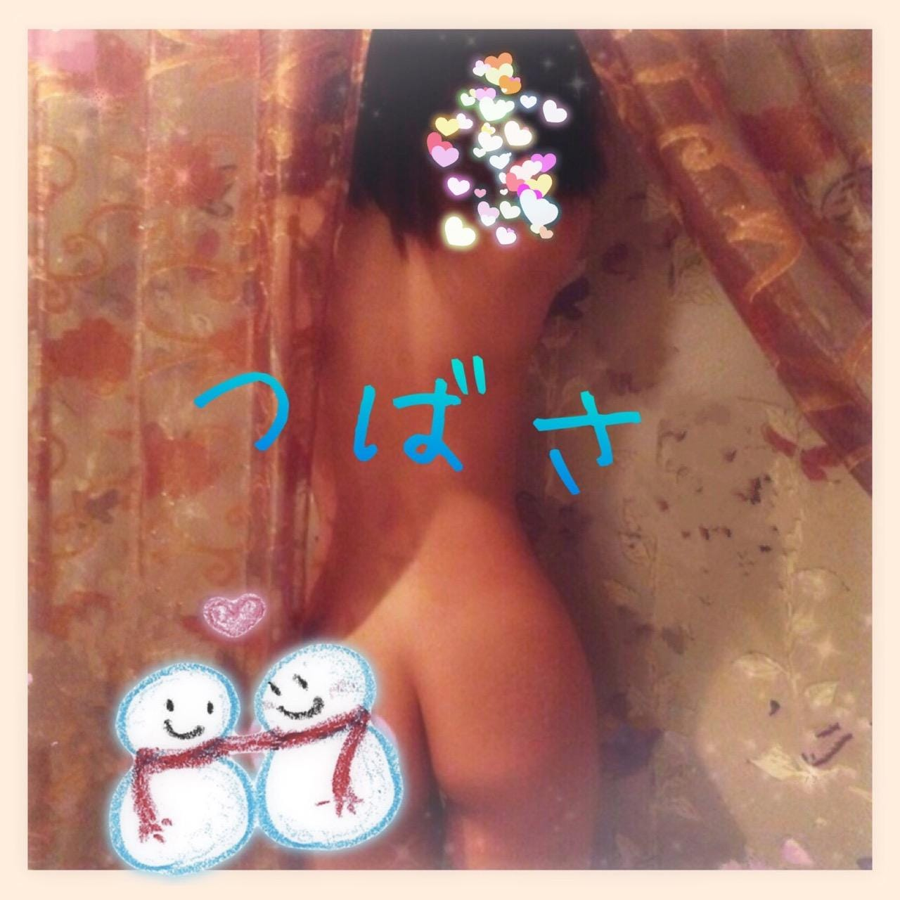 「ありがとうございます♪」12/21(土) 02:32 | つばさの写メ・風俗動画