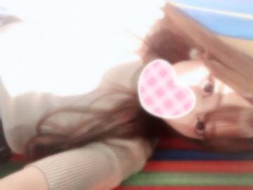 「予定?」12/21(土) 19:28 | みさの写メ・風俗動画
