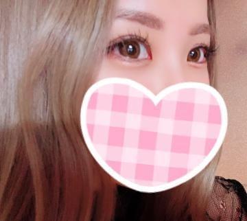 「こんばんは」12/21(土) 22:50 | れおなの写メ・風俗動画