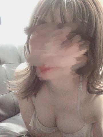 「出勤しました?」12/21(土) 23:34 | 藤波こずえの写メ・風俗動画