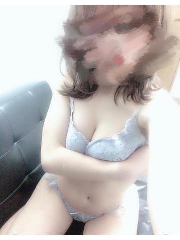 「お礼??」12/22(日) 04:35 | 藤波こずえの写メ・風俗動画