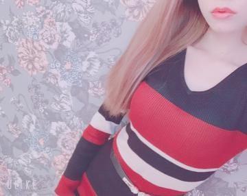 「本日2日目?」12/23(月) 10:13 | えりの写メ・風俗動画