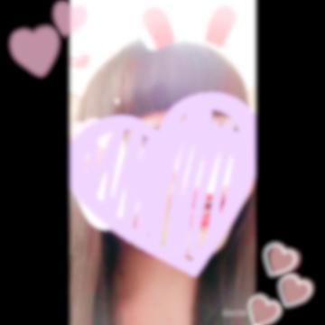 「こんばんは♡」07/23(日) 18:13 | ジュリ 完全未経験の写メ・風俗動画