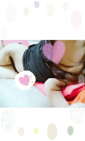 「おしゃぶり」07/23(日) 18:59   しおんの写メ・風俗動画