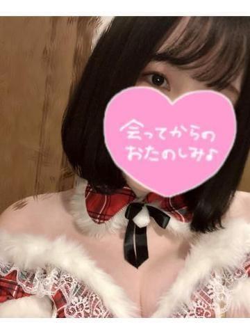 「?くりすます?」12/23(月) 19:01 | 藤宮きぬの写メ・風俗動画
