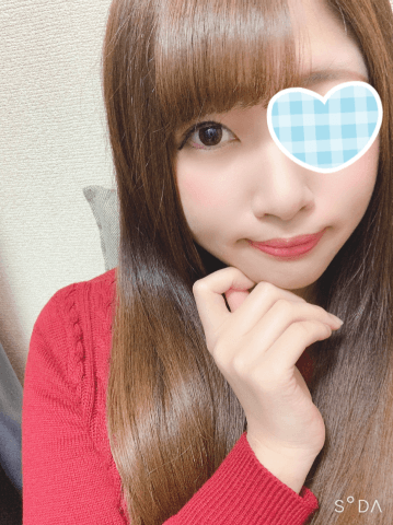 「こんばんは!」12/24(火) 04:02 | なつなの写メ・風俗動画