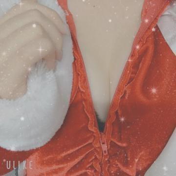「[お題]from:スプレーさん」12/24(火) 13:42 | まかろんの写メ・風俗動画