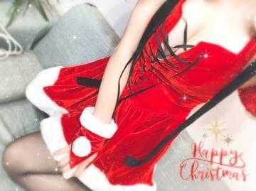 「?:)MerryX'mas」12/24(火) 18:28   れいなの写メ・風俗動画