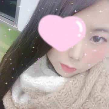 「お礼?」12/24(火) 20:08 | 月城りんの写メ・風俗動画