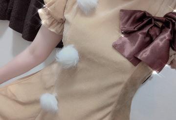 「?めりくり?」12/25(水) 00:23 | 小日向かりんの写メ・風俗動画