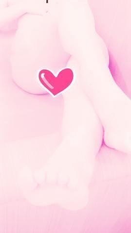 「ありがとう」12/25(水) 01:18 | さやの写メ・風俗動画