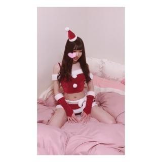 「年内ラスト✩」12/25(水) 20:22   姫咲 りいなの写メ・風俗動画