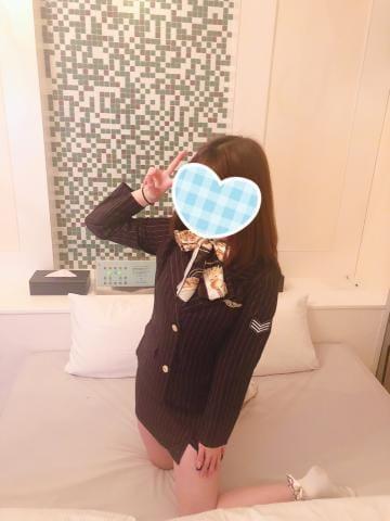 「コスプレ?」12/27(金) 10:19 | ゆんの写メ・風俗動画