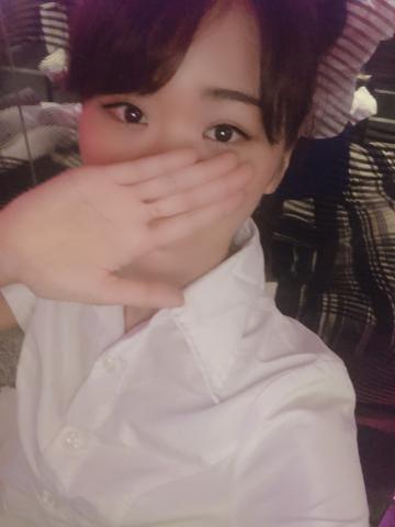 「出勤しました★」12/27(金) 21:28 | 葉山 清楚系超美女!♡の写メ・風俗動画