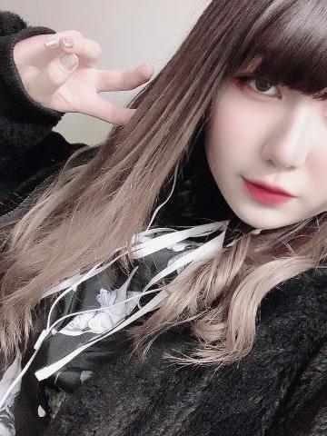 「( ????? )」12/27(金) 22:22 | はるかの写メ・風俗動画