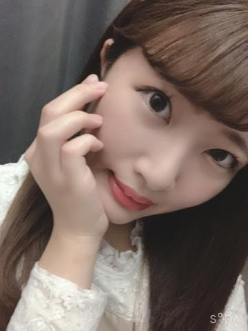 「こんばんは〜」12/27(金) 22:27 | なつなの写メ・風俗動画