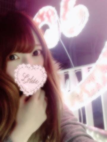 「おれい?」12/28(土) 00:04 | みさの写メ・風俗動画