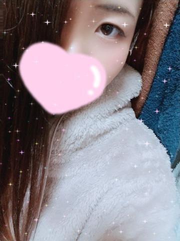 「出勤してま〜す!」12/28(土) 01:55 | 月城りんの写メ・風俗動画