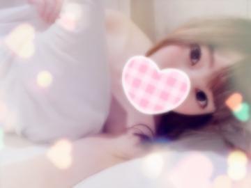 「おれい?」12/28(土) 05:04 | みさの写メ・風俗動画