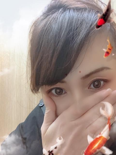 「こんばんは☆みさとです^ - ^」12/28(土) 23:46 | みさとの写メ・風俗動画