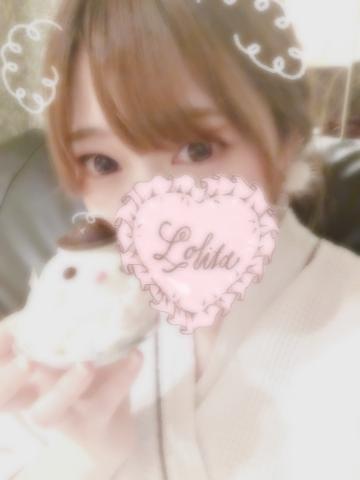 「おれい?」12/29(日) 00:34 | みさの写メ・風俗動画