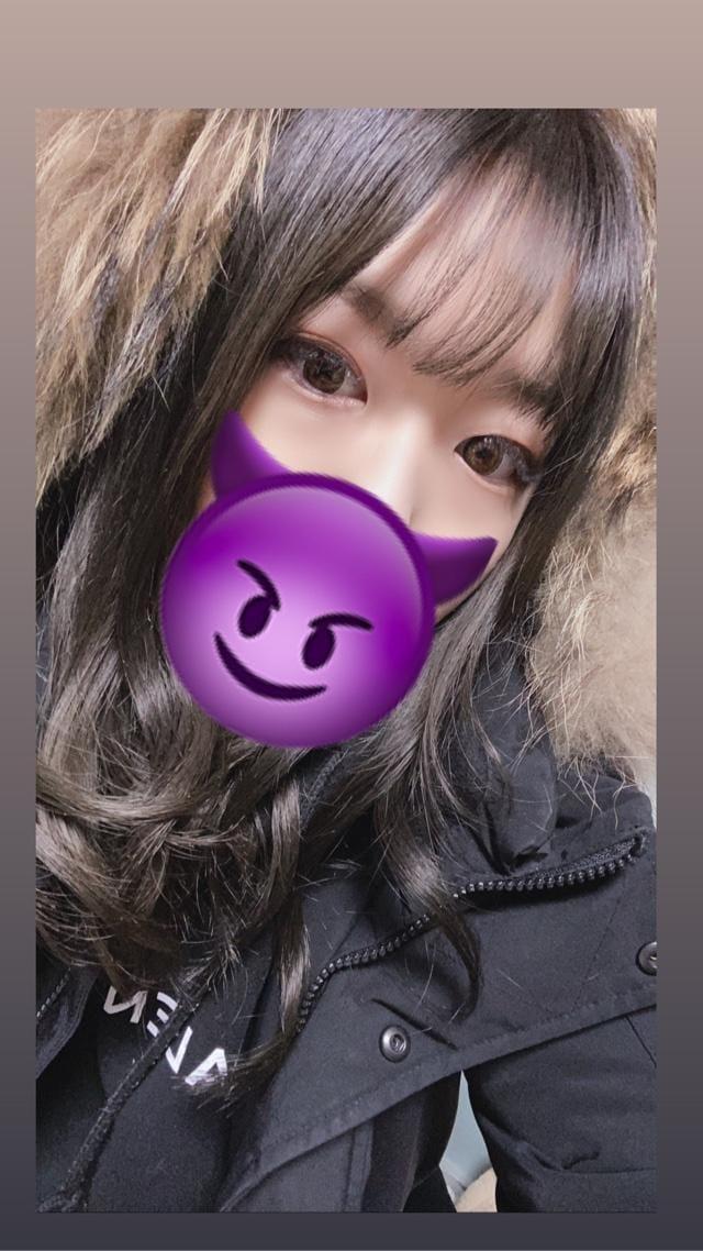 「おっはー!!」12/29(日) 10:23 | ちかの写メ・風俗動画