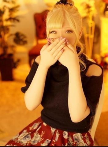 「待機!」12/29(日) 17:17 | ろーさ★美少女Eカップの写メ・風俗動画