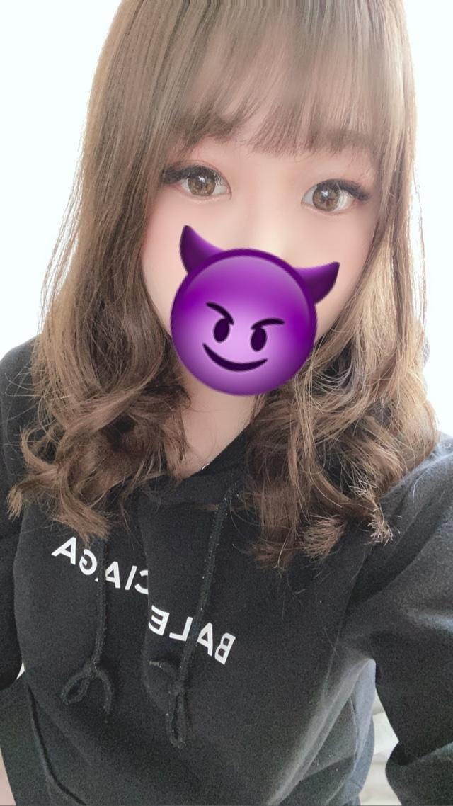「ありがとう!!」12/29(日) 17:23 | ちかの写メ・風俗動画
