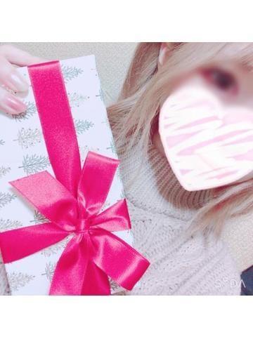 「最後の…?」12/29(日) 19:43 | 小日向かりんの写メ・風俗動画