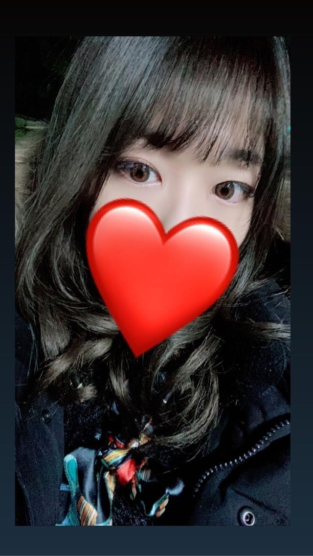 「後2日!!」12/30(月) 10:24 | ちかの写メ・風俗動画