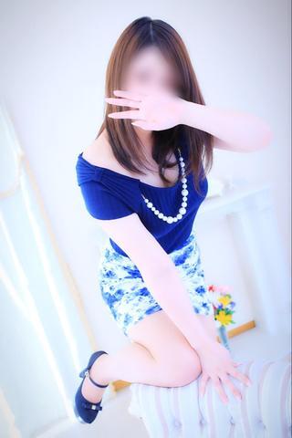 「ありがとうございました( *´•ω•`*)/」06/07(火) 17:25 | ☆Miyako☆(ミヤコ)の写メ・風俗動画