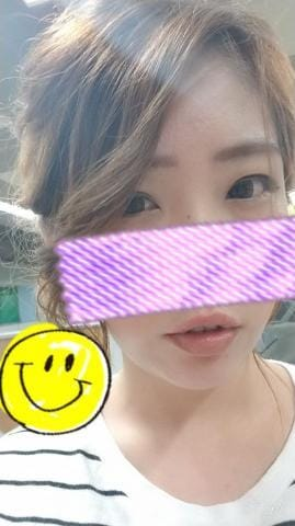 「*りおん*」12/30(月) 17:56 | りおんの写メ・風俗動画