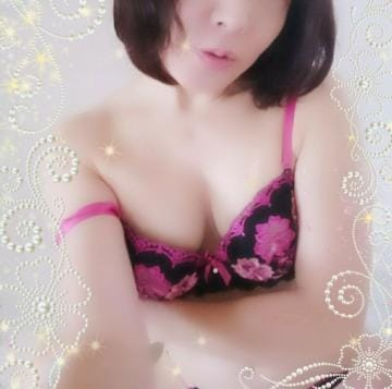 「いよいよ…」12/30(月) 18:29 | くみこ奥様の写メ・風俗動画