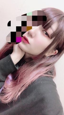 「さらさら」12/30(月) 19:19 | はるかの写メ・風俗動画