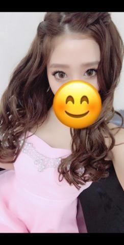 「今日も」12/30(月) 19:35 | あずみ の写メ・風俗動画