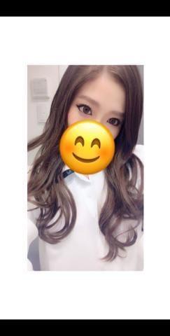 「大晦日」12/30(月) 23:57 | あずみ の写メ・風俗動画