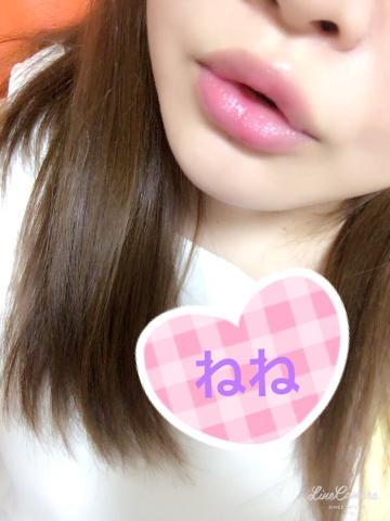 「台風が(´・ω・`)」09/01(木) 18:43 | ねね ☆NENE☆彡の写メ・風俗動画