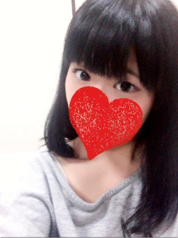 みみ ☆MIMI☆彡