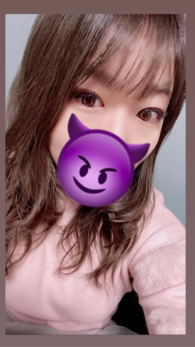 「最後!!」12/31(火) 11:24 | ちかの写メ・風俗動画