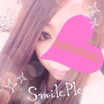 「おれい♡」09/01(木) 18:45 | あかりの写メ・風俗動画