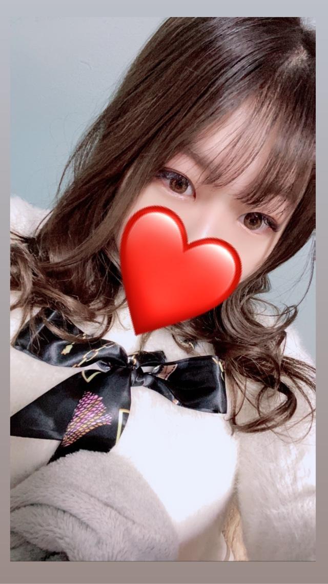 「2019年ありがとう」12/31(火) 19:55 | ちかの写メ・風俗動画
