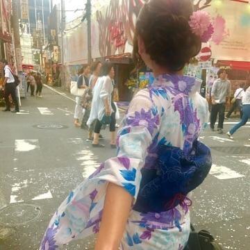 「おはよん」07/26(水) 19:15 | みひろの写メ・風俗動画